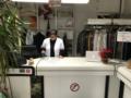 2. Bild / TipTop Reinigung  AR-Textilreinigung GmbH
