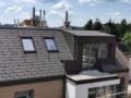1. Bild / Kanzler Dach GmbH Steildach - Flachdach - Abdichtungen