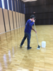 3. Bild / INN-clean facility management GmbH