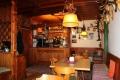 2. Bild / Gasthof - Pension  Turmbichl