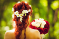 3. Bild / Floret Flowers & Wedding