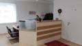 2. Bild / Wieser & Partner GmbH  Versicherungsmakler