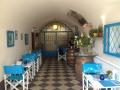 2. Bild / Restaurant  Der Grieche