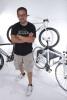 3. Bild / Trittwerk Bike Technology