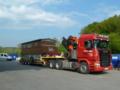 2. Bild / Franz Sigl Transporte GmbH