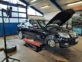 3. Bild / Car Trading Autohandels GmbH