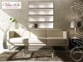 2. Bild / White Hills Stone GmbH