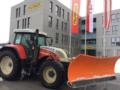 1. Bild / Agrarservice Gollackner GmbH