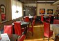 1. Bild / REINISCH Hotel-Restaurant