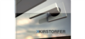 3. Bild / Kirstorfer Metallwaren
