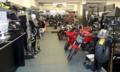 3. Bild / moto city west  Sailer & Partner KG