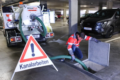 2. Bild / AquaFux  Rohr- und Kanalreinigung GmbH