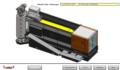 3. Bild / E-Wolf Automatisierungstechnik GmbH