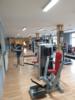 2. Bild / RichFit Fitnesscenter Richard Filz