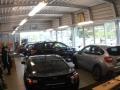 2. Bild / Autohaus Tschernitz GmbH
