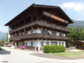 2. Bild / FS-KFZ & Sandstrahltechnik GmbH
