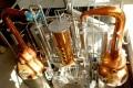 2. Bild / Destillerie Weutz GmbH