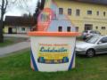 2. Bild / Farbenhaus-Malermeister Karl Eschelmüller