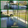 3. Bild / Emanuel Facility Services