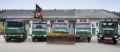3. Bild / Kleinbruckner Transporte GmbH