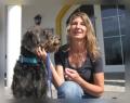 2. Bild / Tierarztpraxis Absam  Dr. S. Astner & Dr. S. Vogl