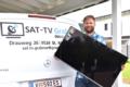 2. Bild / SAT-TV-Grabner  Inh. Mathias Grabner