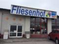 1. Bild / Fliesenhof Strohmer