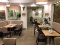 1. Bild / Cafe Bäckerei Köpf