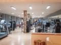 3. Bild / RichFit Fitnesscenter Richard Filz