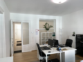 2. Bild / Aurez Immobilien GmbH
