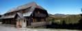 1. Bild / Weizerhütte