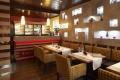 1. Bild / China Restaurant  Lions Delights