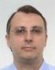 1. Bild / Univ. Prof. Dr. Christoph Neumayer