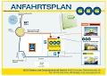 3. Bild / GEG Elektro und Gebäudetechnik GmbH