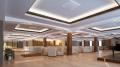3. Bild / iBS  intelligent Building Solutions