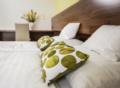 1. Bild / AMETHYST Hotel Mantler