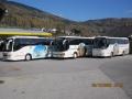 3. Bild / Bacher Busreisen und Reisebüro GesmbH
