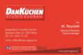 2. Bild / Wohn- und Küchenstudio Kagran