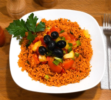 3. Bild / Fresh food GmbH
