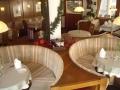 3. Bild / Bruggner Stub'n  Hotel - Restaurant