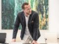 1. Bild / Druckhaus Thalerhof GmbH