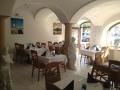 1. Bild / Restaurant  Der Grieche