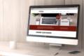 2. Bild / dobu Web GmbH