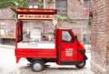 3. Bild / Hot Dogs & more e.U.