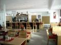 2. Bild / Sportcafe  Fam. Teuschl