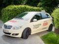 3. Bild / Hager & Partner Personentransport GmbH
