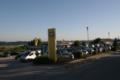 3. Bild / Auto Engleder GmbH