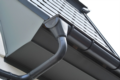 2. Bild / DE-Dach GmbH