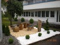 2. Bild / Gartenwelt  OPPL GmbH