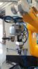 3. Bild / Automation Laner GmbH